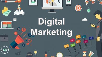 Photo of Apa itu digital marketing?